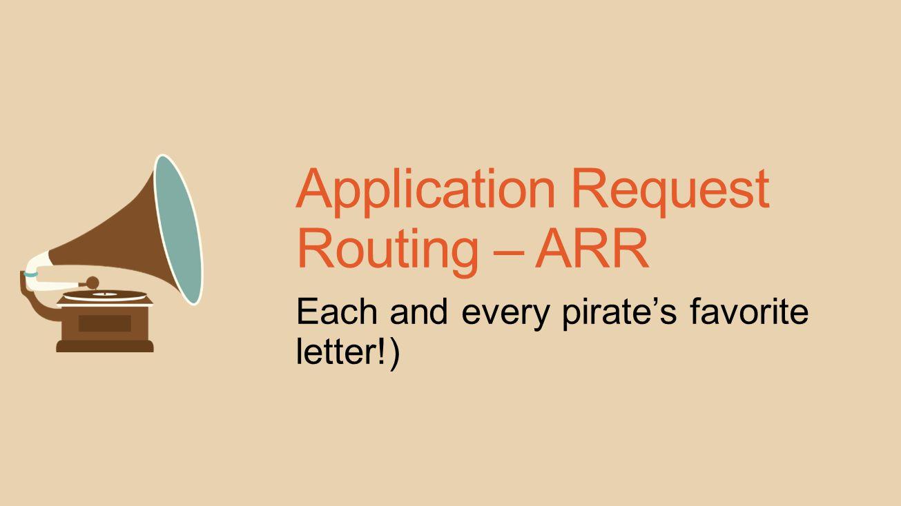 URL Rewrite rule: https://mail.contoso.com/* https://autodiscover.contoso.com/* https://mail.contoso.com/*