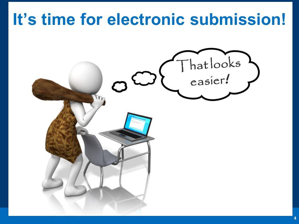 Applicant Links & Resources ASSIST: public.era.nih.gov/assist public.era.nih.gov/assist Online help: era.nih.gov/erahelp/ASSIST/ era.nih.gov/erahelp/ASSIST/ Application Guide: http://grants.nih.gov/grants/funding/424/index.htm http://grants.nih.gov/grants/funding/424/index.htm Applying Electronically Website for Multi-project Applications: grants.nih.gov/grants/ElectronicReceipt/com_index.htm grants.nih.gov/grants/ElectronicReceipt/com_index.htm Annotated form set: grants.nih.gov/grants/ElectronicReceipt/files/annotated_multi- project.pdf grants.nih.gov/grants/ElectronicReceipt/files/annotated_multi- project.pdf 115