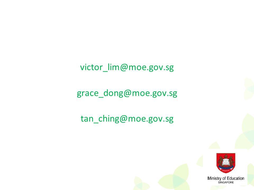 victor_lim@moe.gov.sg grace_dong@moe.gov.sg tan_ching@moe.gov.sg