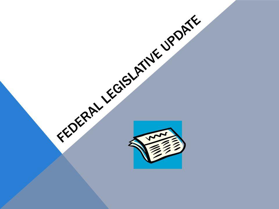 ESEA: SENATE Strengthening America's Schools Act of 2013 (S.