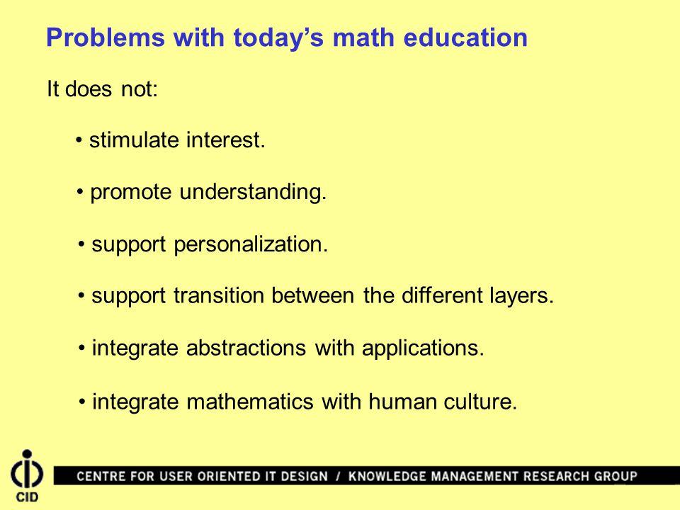 Attityd Förväntan FörsvarFörälder Lärare Bekräftelse Barn tid Att räkna med x är svårt.
