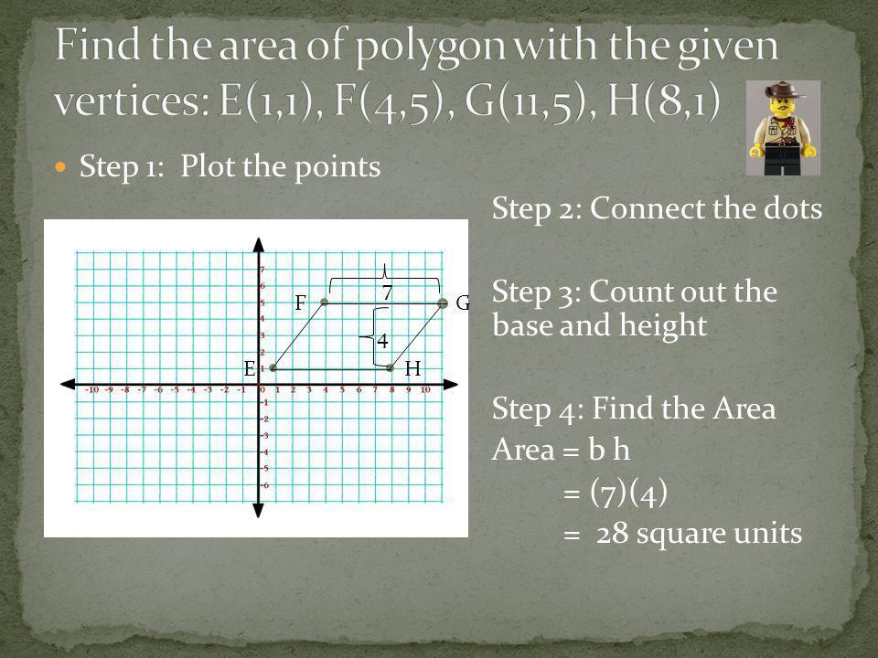 Regular Geometry: Pg 351 (1-7 all, 11-13 all, 25,27, 36-42 even) Honors Geometry - 3 more slides Pg 351 (2-24 even, 25,27, 36-42 even, 44,45)