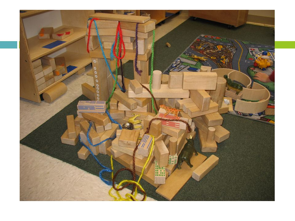 Home Living/Dramatic Play