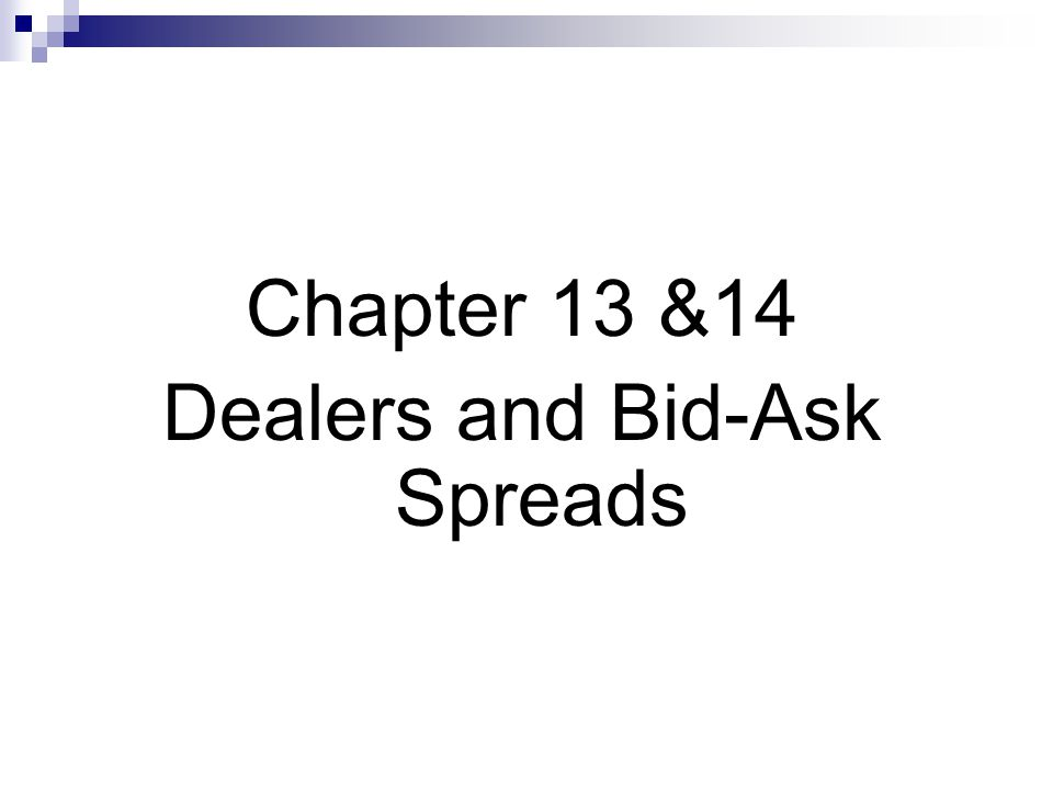  A broker acts as an agent for a customer, representing customer orders in the market (e.g., a real estate broker).