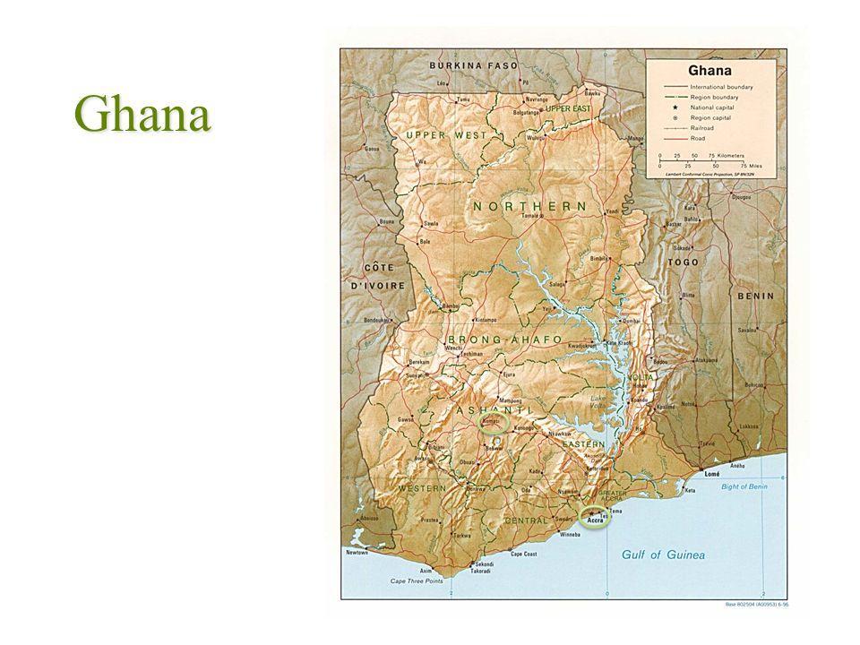 Ghana 27