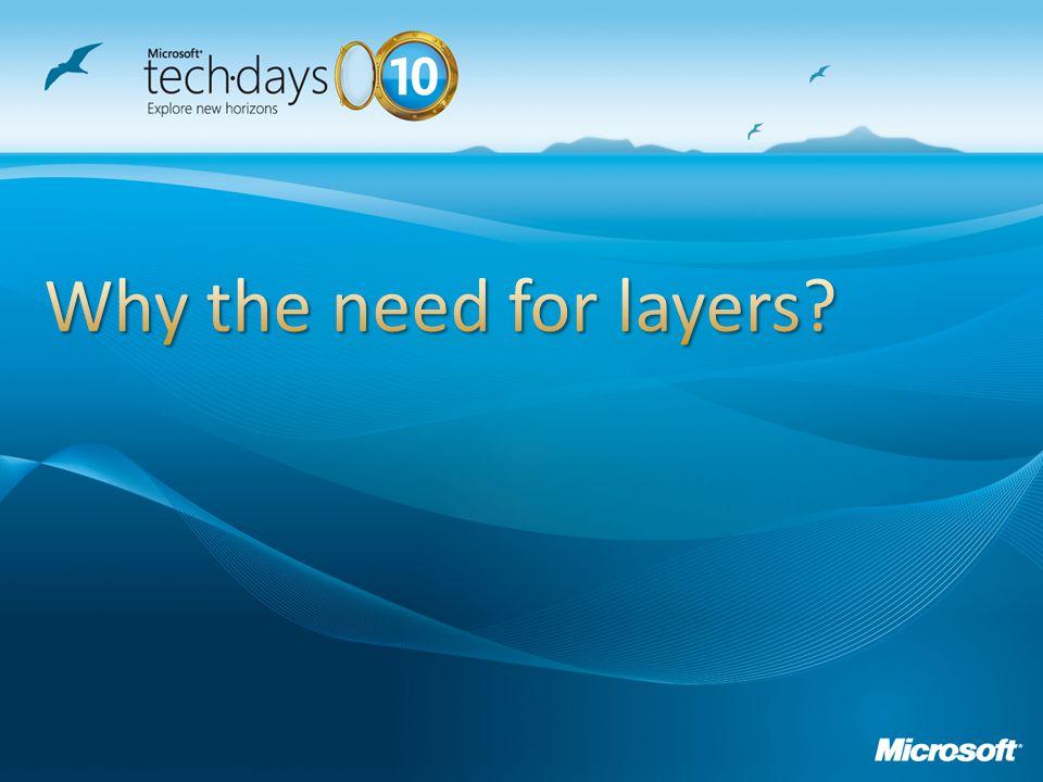 For more Information please contact Markus Erlacher Technical Solution Professional - DataCenter markus.erlacher@microsoft.com Tel: +41 78 844 64 28 Mobile: + 41 78 844 64 28 Microsoft Switzerland Richtistrasse 3 8304 Wallisellen