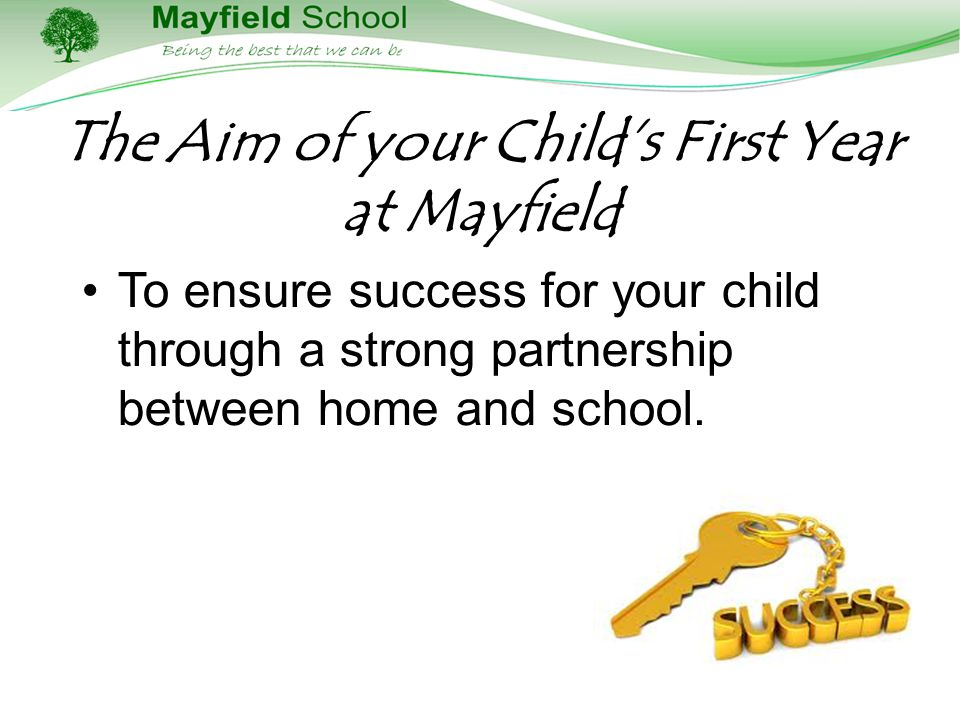 Mayfield Rewards System Number of Achievement Reports RewardPaperwork/ Gateway 25 Non UniformCertificate 40 Non Uniform £2 Voucher/Free Lunch Certificate + Letter sent home (Signed by Tutor) 60 Non Uniform £5 JD/I tunes/Cinema voucher Certificate + letter sent home (Signed by Tutor) 80 Non Uniform £7.50 Voucher/1 week no queue pass Certificate + Postcard sent home (Signed by YGL) 100 Non uniform £10 voucher Certificate + Postcard sent home (Signed by YGL) 125 Non uniform £15 voucherCertificate + Letter sent home (Signed by AHT)