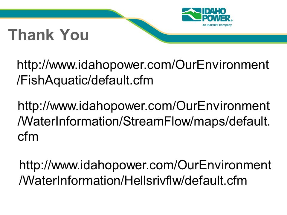 Thank You   /FishAquatic/default.cfm   /WaterInformation/StreamFlow/maps/default.