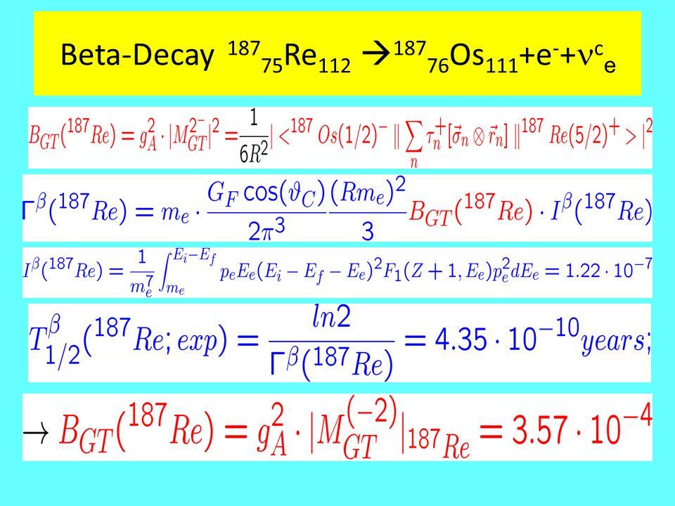 Kaboth, Formaggio, Monreal: Phys. Rev.