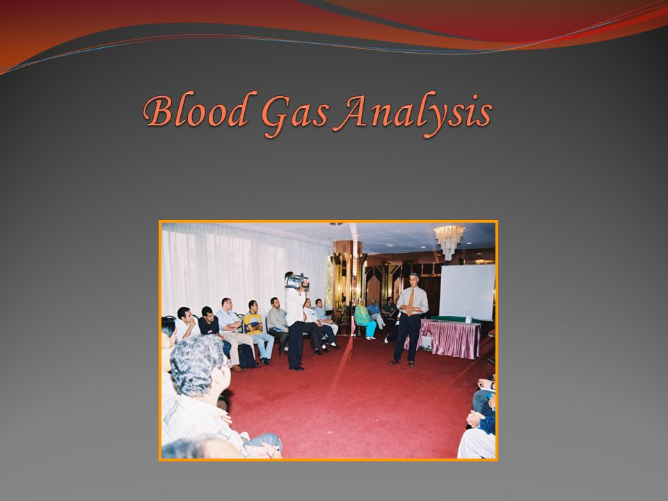 Delta ratio = (Increase in anion gap / Decrease in bicarbonate ) Delta RatioAssessment Guideline < 0.4Hyperchloraemic normal anion gap acidosis 0.4 - 0.8Consider combined high AG & normal AG acidosis BUT note that the ratio is often <1 in acidosis associated with renal failure 1 to 2Usual for uncomplicated high-AG acidosis Lactic acidosis: average value 1.6 DKA more likely to have a ratio closer to 1 due to urine ketone loss (esp if patient not dehydrated) > 2Suggests a pre-existing elevated HCO 3 level: consider a concurrent metabolic alkalosis or a pre-existing compensated respiratory acidosis.