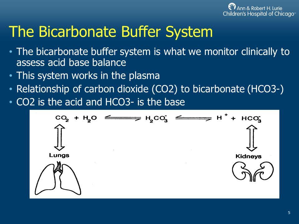 Match the Gas pH 6.94 PCO2 26.6 PO2 55.7 HCO3 5.7 BD -27 –B) 9 y/o with new onset Diabetic Ketoacidosis –DKA –Uncompensated Metabolic Acidosis 36