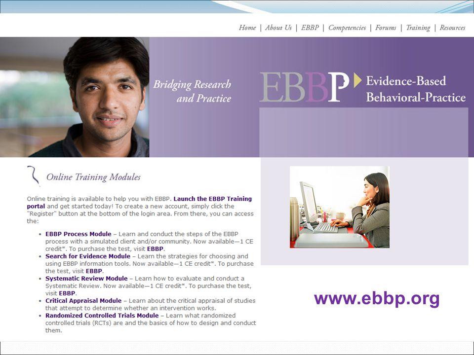 www.ebbp.org