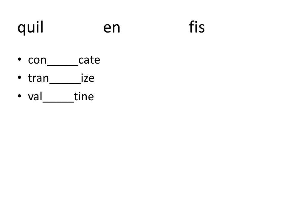 dislusox in_____pose il_____trate mon_____ide