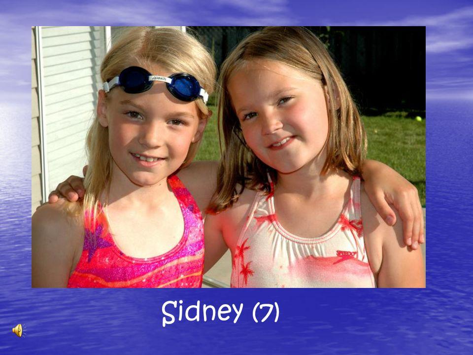Sidney (7)