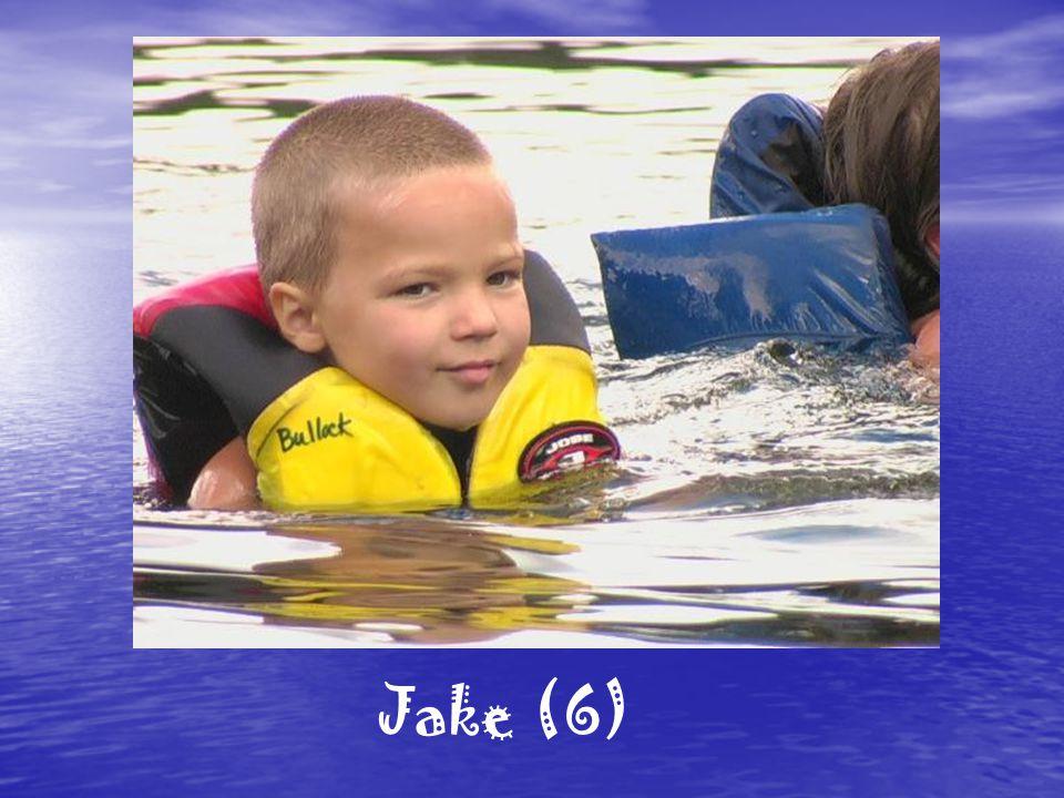 Jake (6)