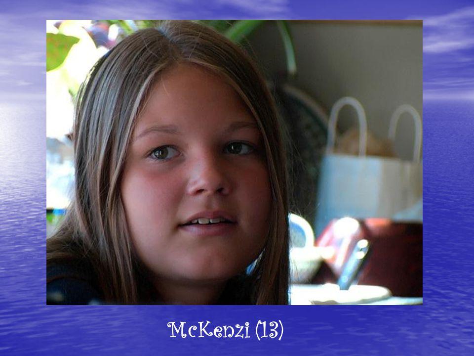 McKenzi (13)