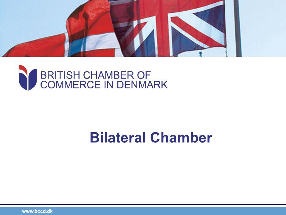 www.bccd.dk Bilateral Chamber