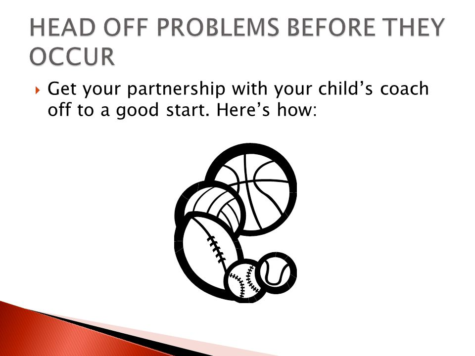 What are our goals.To develop better players and have fun or to make it to the championships.