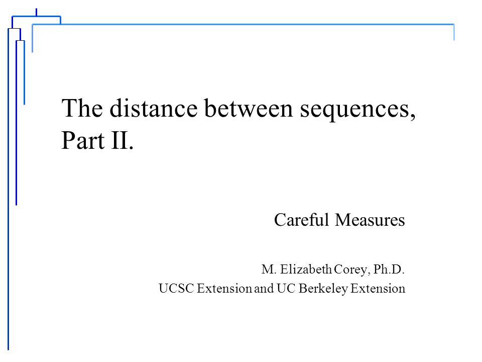 References Gu, X. & Li, W, 1996.
