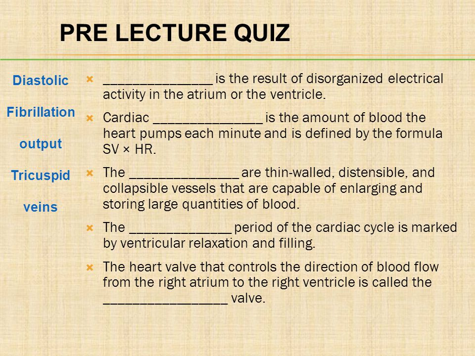 FORCES MOVING FLUID IN AND OUT OF CAPILLARIES Higher Pressure from artery Lower Pressure of the veins