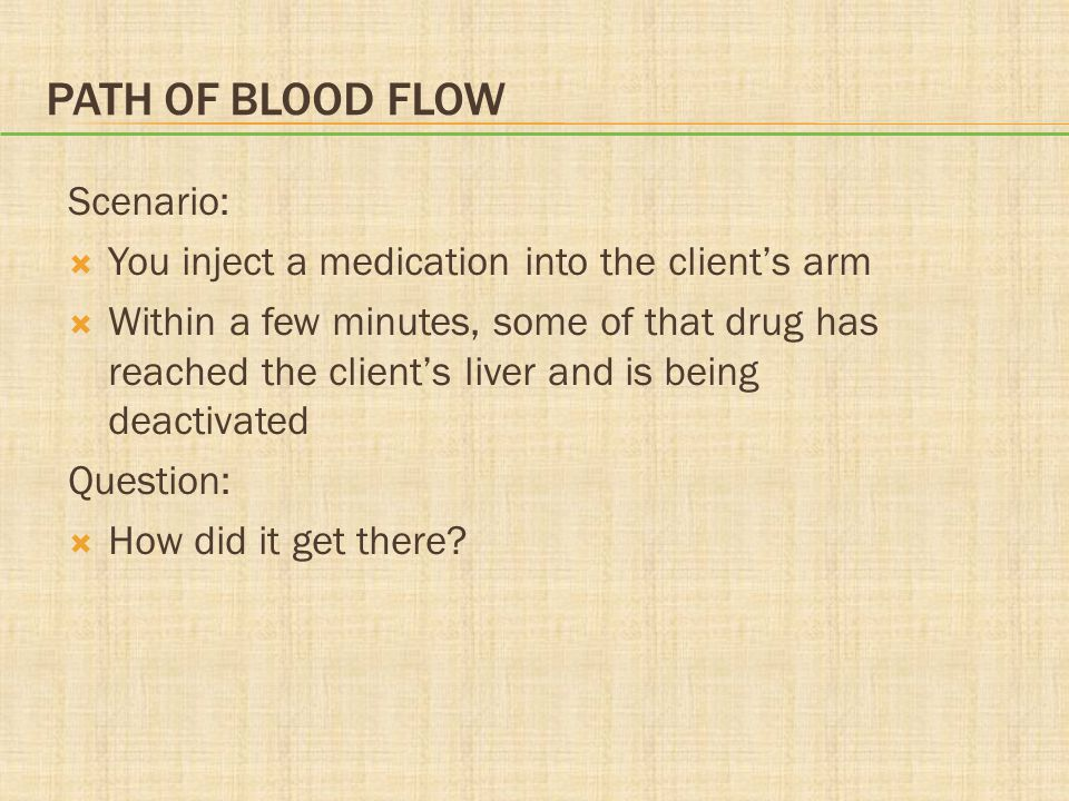 QUESTION Which of the following statements is true about ventricular systole.