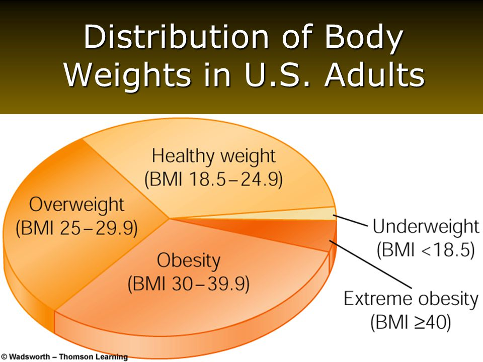 Michelle Gutierrez (Ms. September, 2005) Height: 5'3'' Weight: 112 lbs.