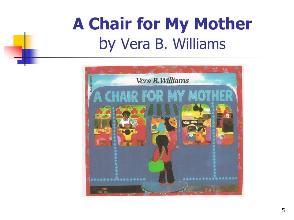 26 Reflection -- Sharing books about people from other cultures helps broaden children's background knowledge and understanding of the diverse world in which we live.