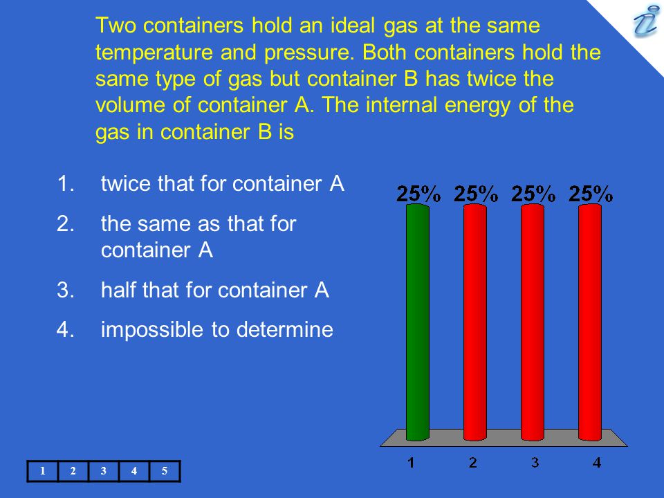 The highest possible value of C V for a diatomic gas is 7R/2, so the gas must be polyatomic.