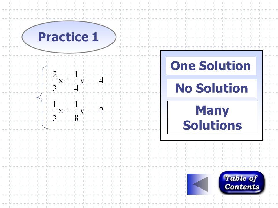 Practice 3 Practice 1 Practice 2