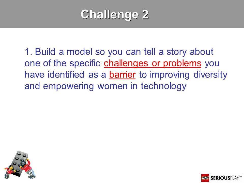 12 Challenge 2 1.