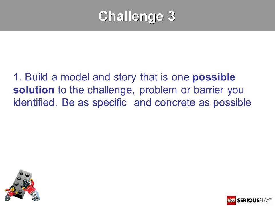16 Challenge 3 1.