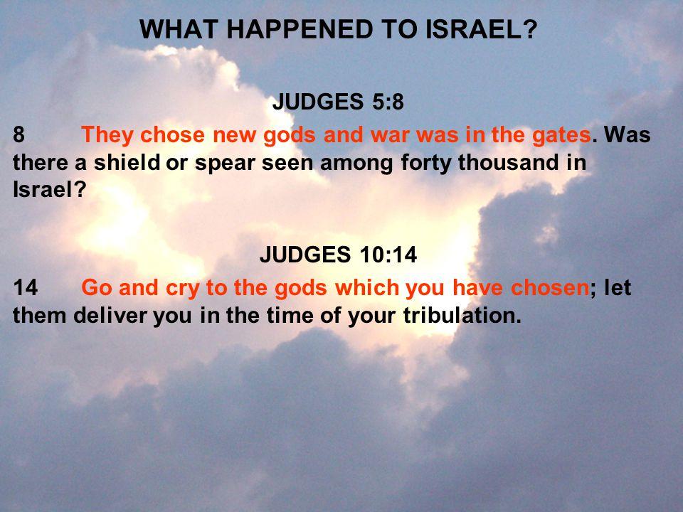 WHY DID GOD CHOOSE PREACHING.