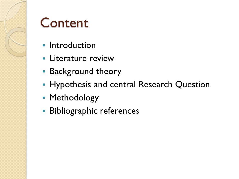Bibliographic references Putnam, Robert D.: Bowling Alone.