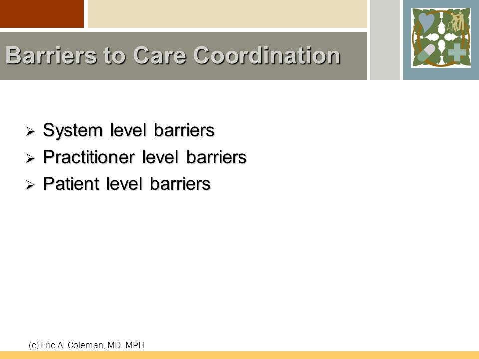 Completing Recommended Outpatient Workups Total No.