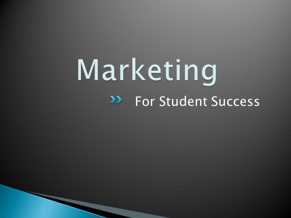  Develop Marketing Strategies (Recommendation # 1) ◦ New Student Orientations ◦ Faculty and Staff In-service Meetings ◦ Partnerships with Student Support Services ◦ Increase Collaboration with Classroom Faculty  Redesign the Library Website (Recommendation # 2) ◦ More Interactive ◦ Visually Appealing ◦ Test Usability with Students