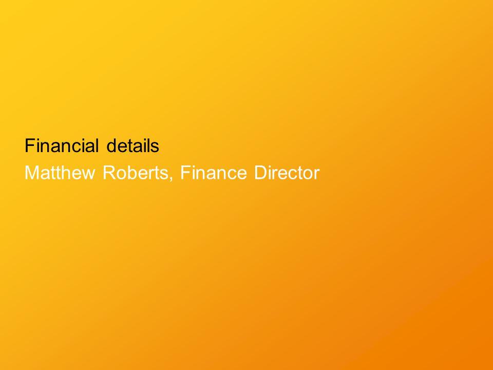 Page 39 Trafford Centre loan notes analysis by class ClassAmountRatingCouponMaturity £mFitchMoody'sS&P A1 (N)10.9AAAAaaAA+Libor +0.20%July 2015 A2340.0AAAAaaAA+6.50%July 2033 A3188.5AAAAaaAA+Libor +0.29%July 2038 B89.2AAAa2AA-7.03%July 2029 B220.0AAAa2AA-Libor +0.33%July 2038 D1(N)29.0BBBBaa2BBBLibor +0.80%April 2035 D250.0BBBBaa2BBB8.28%Oct 2022