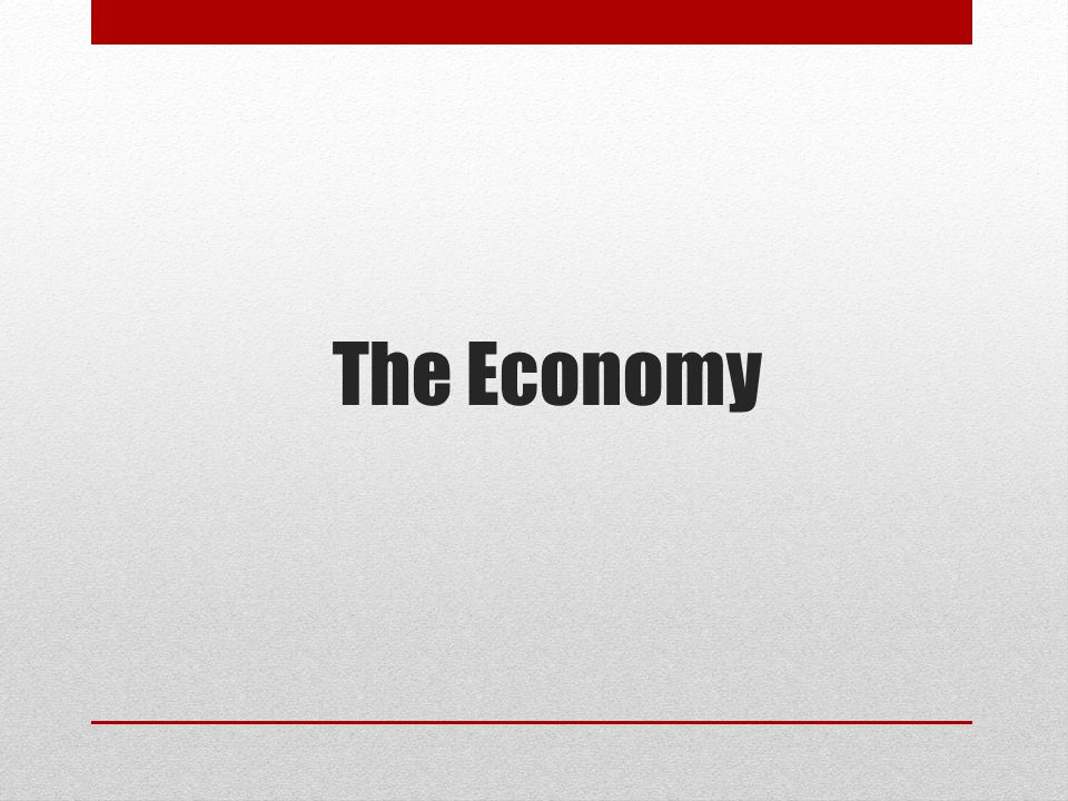 State of The Economy (2005-2010) Robust Growth - 8.9% Inflation - 6% GDP per capita: - US$ 1,852 in 2009 up from US $ 1,290 in 2005 High rate of capital formation – hydropower investments Buoyant revenue growth Debt at Sustainable Levels Structural Change in the Economy