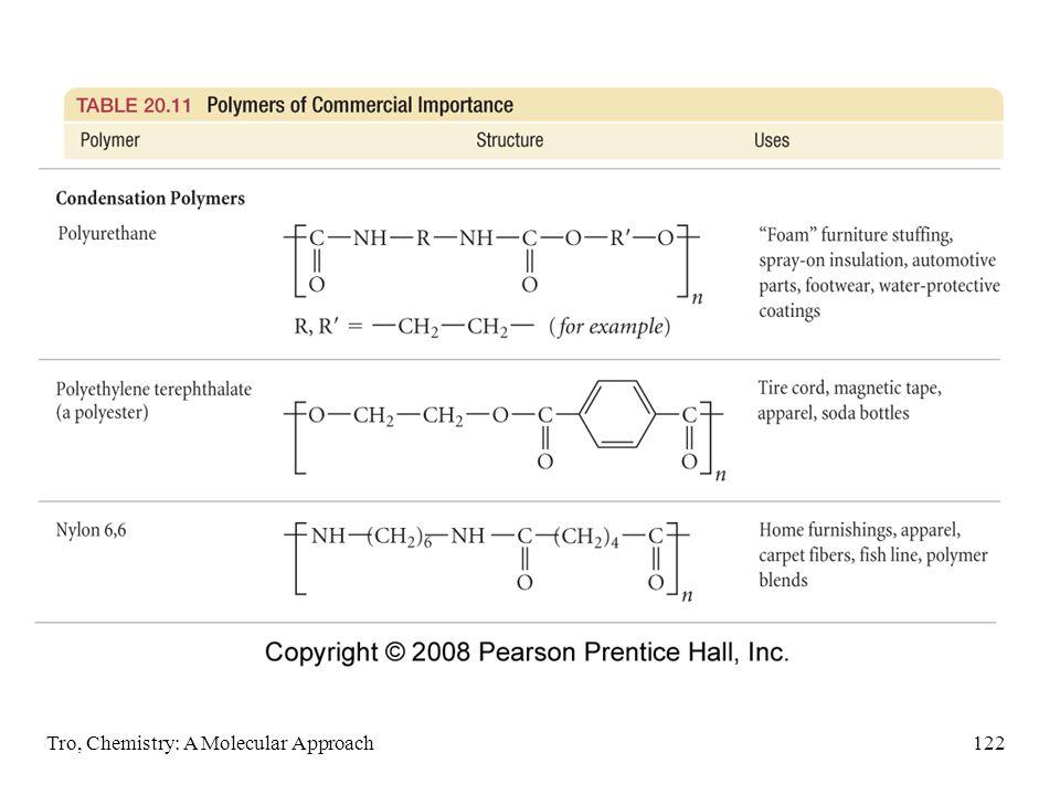 Tro, Chemistry: A Molecular Approach122