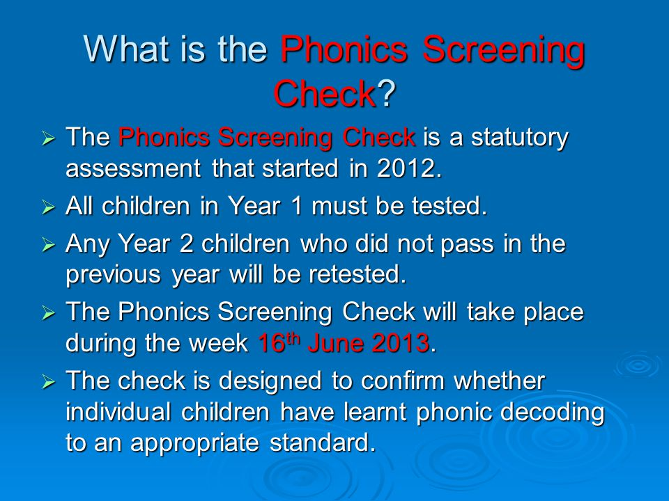 New to 2014  Pass mark will not be given with the check materials.