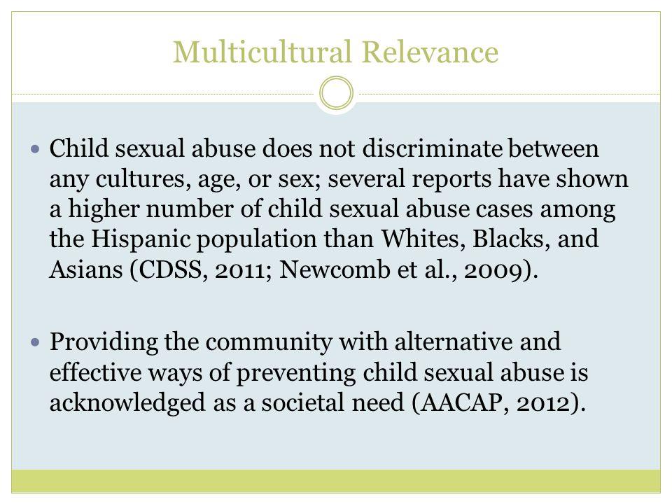 Methods The program will be designed to serve families of Latino origin.
