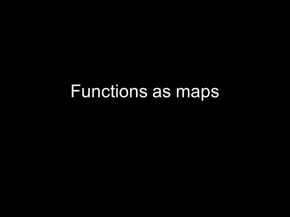 function MONAD() { return function unit(value) { var monad = Object.create(null); monad.bind = function (func) { return func(value); }; return monad; }; } Context Coloring