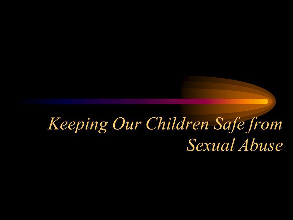 HB 1041 This bill requires districts to adopt and implement a policy addressing sexual abuse of children, and to educate faculty, students and parents about this issue.