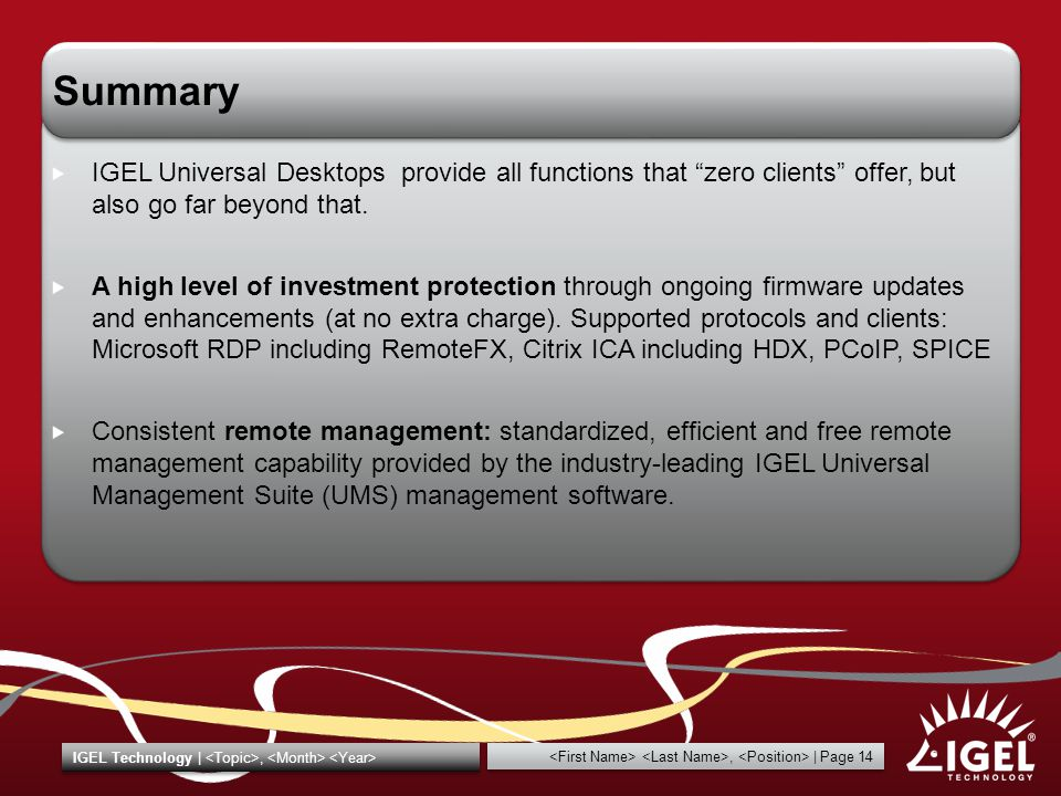 """, 