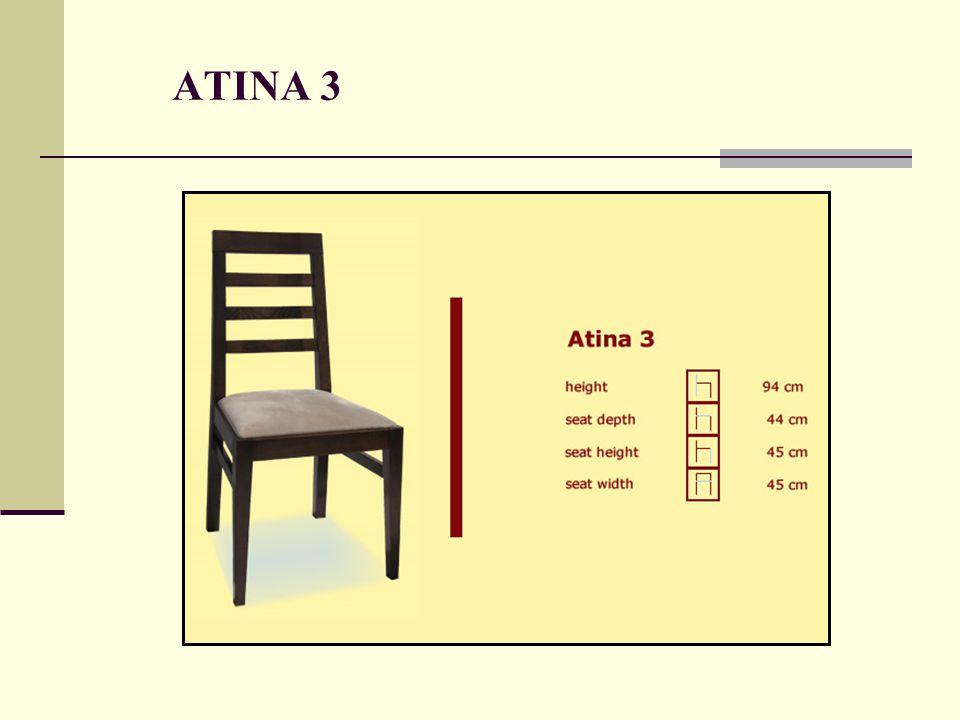 ATINA 3