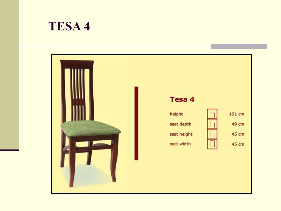 TESA 4