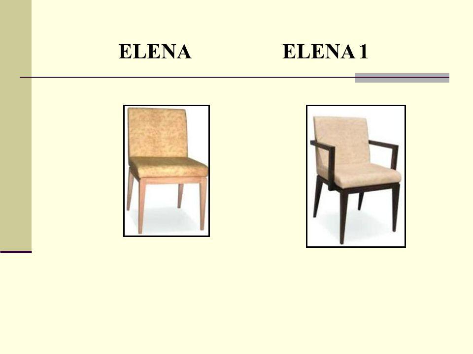 ELENAELENA 1