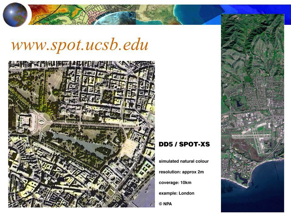 www.spot.ucsb.edu
