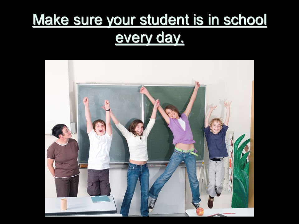 A to G Requirements In order to be eligible to attend any school in the University of California (UC) or the California State University (CSU) systems as a freshman, you must take certain classes in high school.