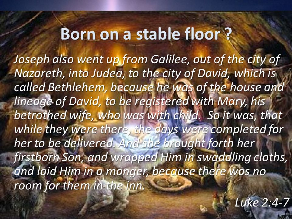 ISAIAH 60 & JERUSALEM Arise, shine, for your light has come, and the glory of the LORD rises upon you.