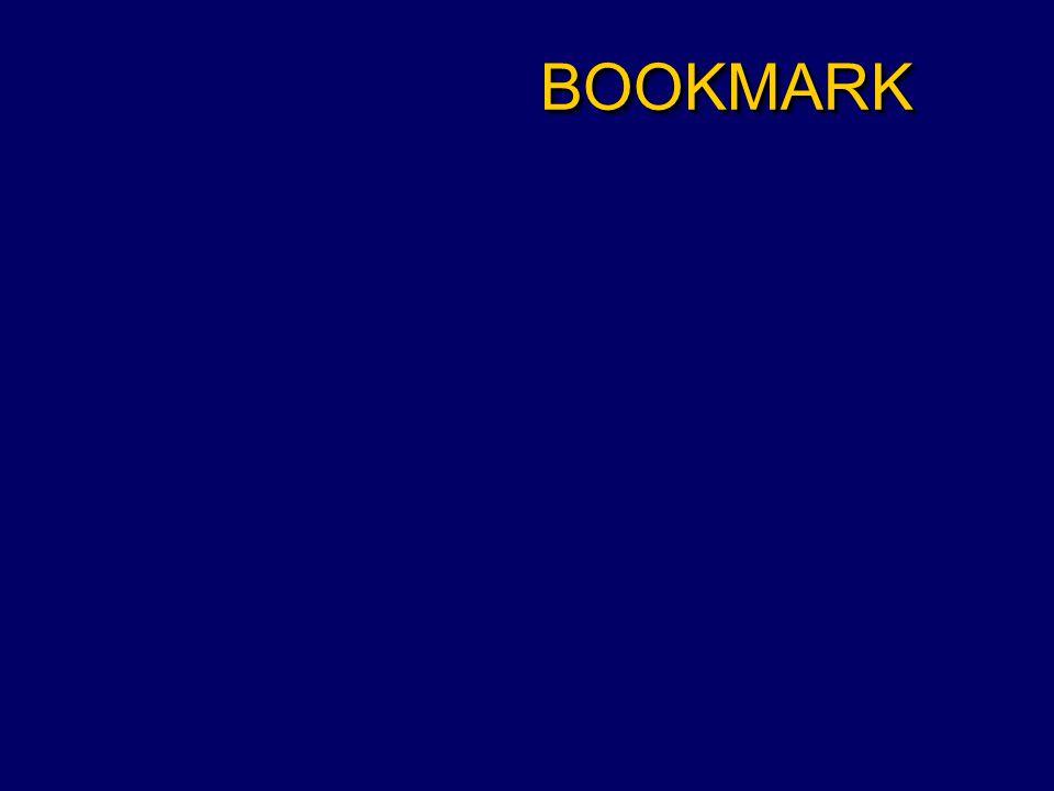 BOOKMARKBOOKMARK